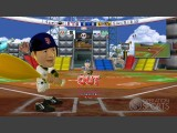 MLB Bobblehead Battle Screenshot #1 for Xbox 360 - Click to view