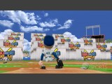 MLB Bobblehead Battle Screenshot #3 for Xbox 360 - Click to view