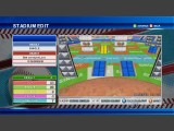 MLB Bobblehead Battle Screenshot #4 for Xbox 360 - Click to view