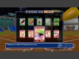 MLB Bobblehead Battle Screenshot #5 for Xbox 360 - Click to view