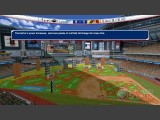 MLB Bobblehead Battle Screenshot #6 for Xbox 360 - Click to view