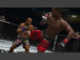 UFC Undisputed 3 Screenshot #49 for Xbox 360 - Click to view
