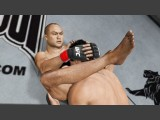 UFC Undisputed 3 Screenshot #50 for Xbox 360 - Click to view