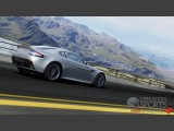 Forza Motorsport 4 Screenshot #60 for Xbox 360 - Click to view