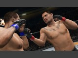 UFC Undisputed 3 Screenshot #51 for Xbox 360 - Click to view