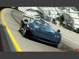 Forza Motorsport 4 Screenshot #62 for Xbox 360 - Click to view