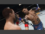 UFC Undisputed 3 Screenshot #52 for Xbox 360 - Click to view