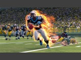 NFL Blitz Screenshot #2 for Xbox 360 - Click to view