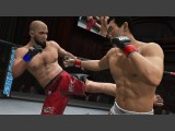 UFC Undisputed 3 Screenshot #53 for Xbox 360 - Click to view