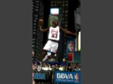 NBA 2K12 Screenshot #295 for Xbox 360 - Click to view