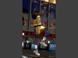 NBA 2K12 Screenshot #297 for Xbox 360 - Click to view