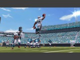 NFL Blitz Screenshot #5 for PS3 - Click to view