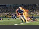 NFL Blitz Screenshot #3 for Xbox 360 - Click to view