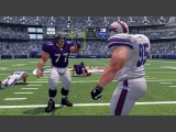 NFL Blitz Screenshot #4 for Xbox 360 - Click to view