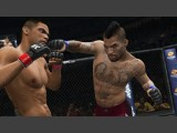 UFC Undisputed 3 Screenshot #54 for Xbox 360 - Click to view