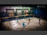 EA Sports FIFA Street Screenshot #5 for PS3 - Click to view