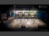 EA Sports FIFA Street Screenshot #6 for PS3 - Click to view