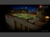 EA Sports FIFA Street Screenshot #9 for PS3 - Click to view
