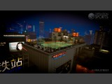 EA Sports FIFA Street Screenshot #10 for PS3 - Click to view