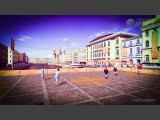 EA Sports FIFA Street Screenshot #12 for PS3 - Click to view
