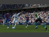 FIFA Soccer 12 Screenshot #1 for PS Vita - Click to view