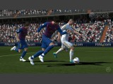 FIFA Soccer 12 Screenshot #3 for PS Vita - Click to view