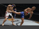 UFC Undisputed 3 Screenshot #55 for Xbox 360 - Click to view