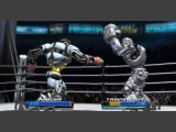 Reel Steel Screenshot #3 for Xbox 360 - Click to view