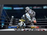 Reel Steel Screenshot #4 for Xbox 360 - Click to view
