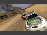 NASCAR Unleashed Screenshot #11 for Xbox 360 - Click to view