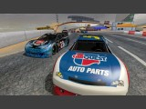 NASCAR Unleashed Screenshot #10 for PS3 - Click to view