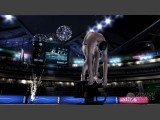 Michael Phelps: Push the Limit Screenshot #1 for Xbox 360 - Click to view