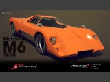 Simraceway Screenshot #2 for PC - Click to view