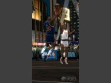 NBA 2K12 Screenshot #299 for Xbox 360 - Click to view