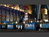 NBA 2K12 Screenshot #300 for Xbox 360 - Click to view