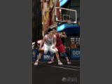 NBA 2K12 Screenshot #301 for Xbox 360 - Click to view