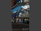 NBA 2K12 Screenshot #305 for Xbox 360 - Click to view