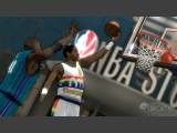 NBA 2K12 Screenshot #272 for PS3 - Click to view