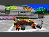 Daytona USA Screenshot #3 for Xbox 360 - Click to view