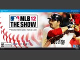 MLB 12 The Show Screenshot #1 for PS3 - Click to view