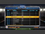 NFL Blitz Screenshot #8 for Xbox 360 - Click to view