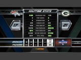 NFL Blitz Screenshot #9 for Xbox 360 - Click to view