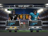 NFL Blitz Screenshot #10 for Xbox 360 - Click to view