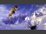 SSX Screenshot #56 for Xbox 360 - Click to view
