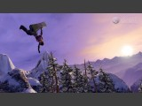 SSX Screenshot #62 for Xbox 360 - Click to view