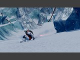 SSX Screenshot #2 for PS3 - Click to view