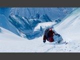SSX Screenshot #3 for PS3 - Click to view