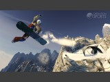 SSX Screenshot #4 for PS3 - Click to view
