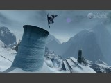 SSX Screenshot #5 for PS3 - Click to view