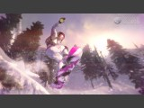 SSX Screenshot #7 for PS3 - Click to view
